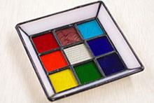 mosaictray9