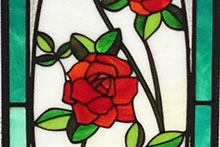 stainedglass_rose2-3