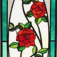 stainedglass_rose220
